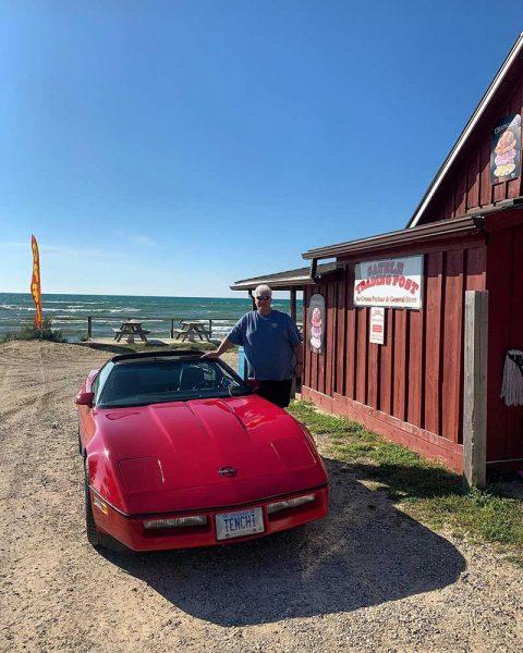 Sauble Beach Trading Post