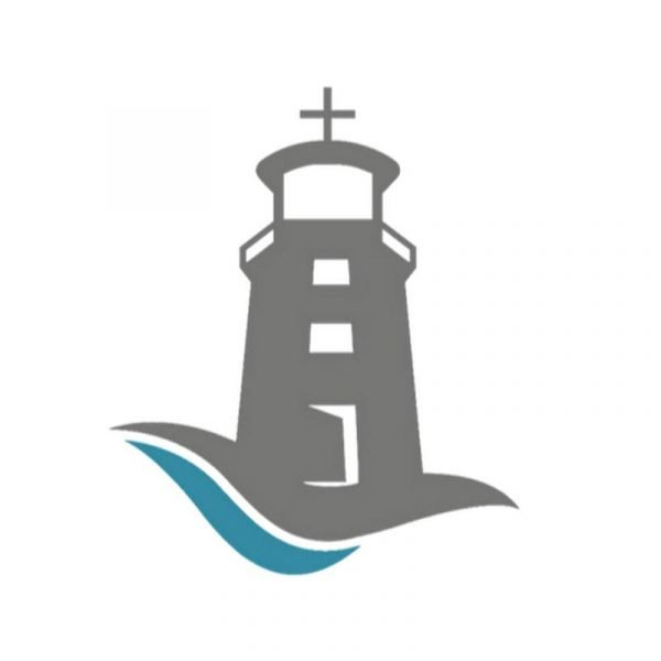 Sauble Christian Fellowship