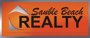 Sauble Beach Realty Inc
